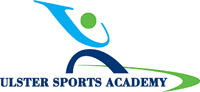 University of Ulster Sports Academy
