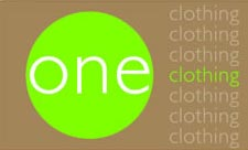 One Clothing Ballyclare